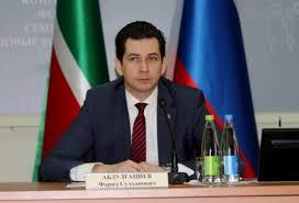 абдулганиев