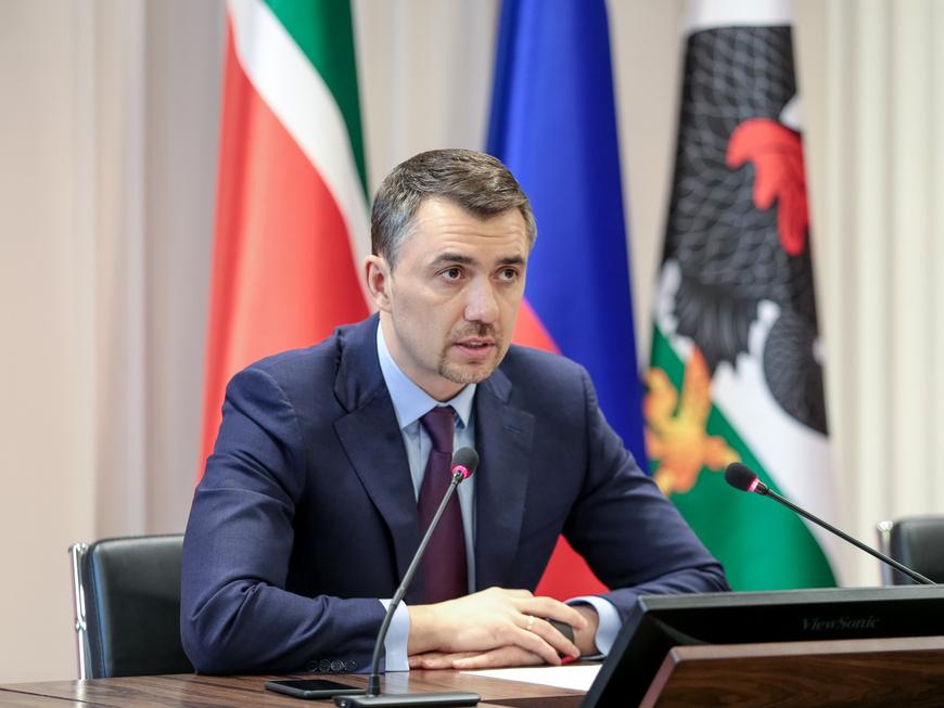 Damir-Fattahov