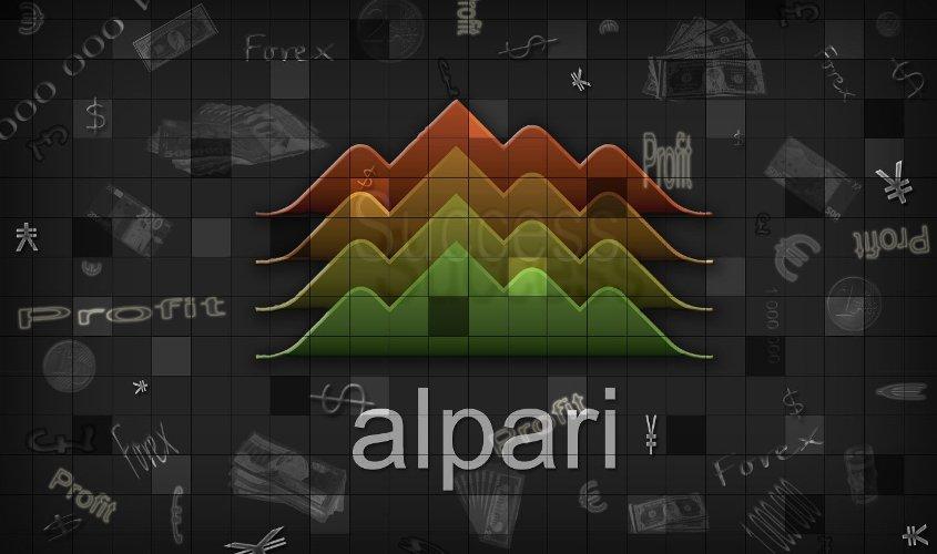 alpari9