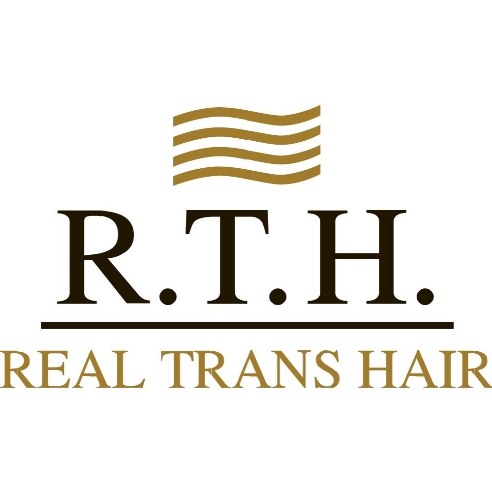 logo-rth-kv (1)
